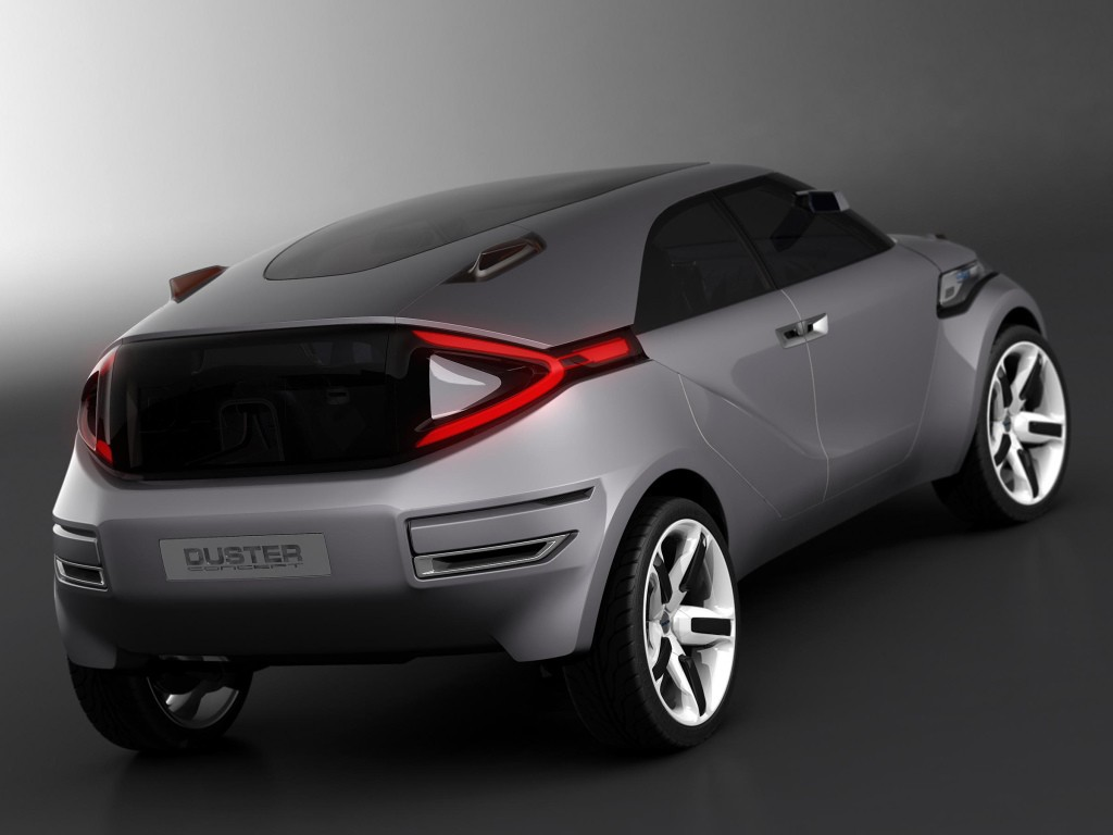 peugeot to launch new ev and plug in hybrid within 3 years autoevolution. Black Bedroom Furniture Sets. Home Design Ideas