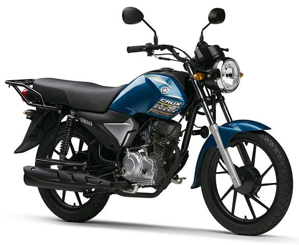 Www Yamaha Com Motorcycles India