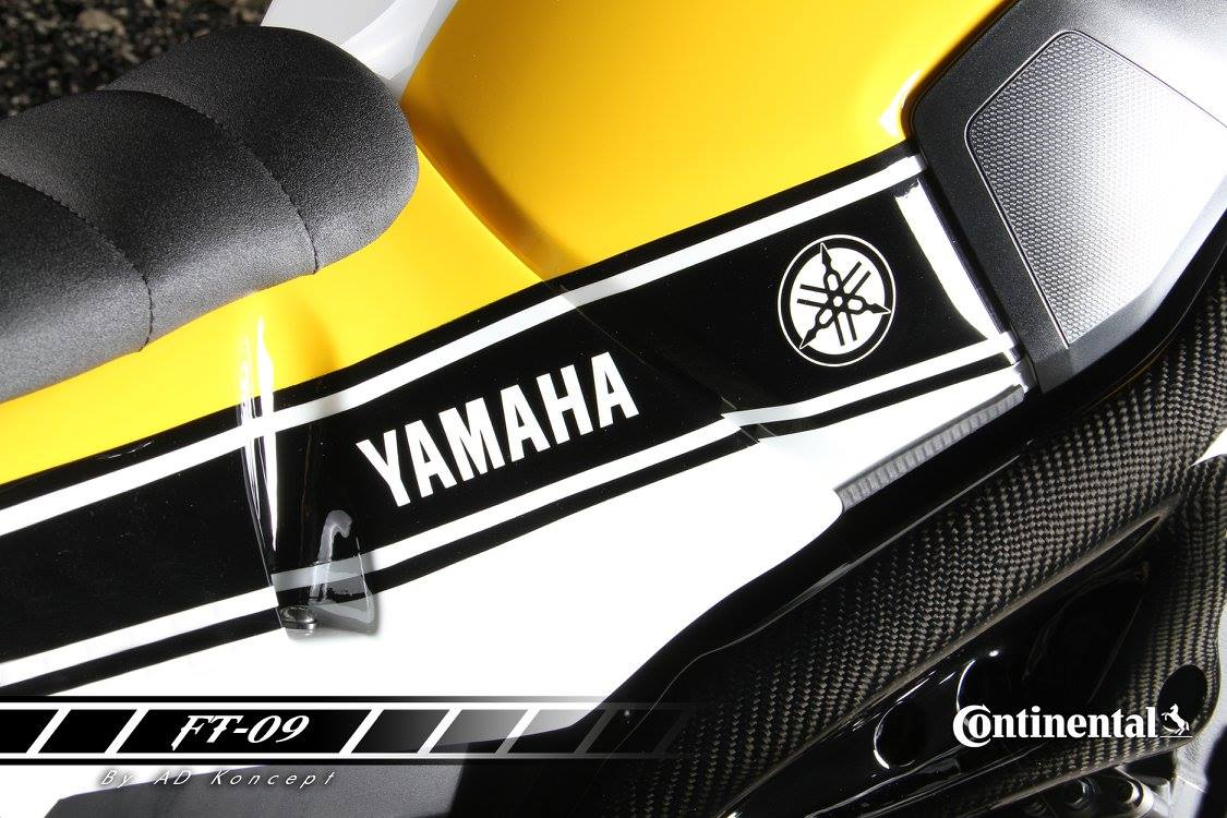 Fit for YAMAHA  Flat black fairings YZF-R1 09 10 11 12 bodywork YZF1000 +7Gifts Injection YZF R1 2009 2010 2011 R1