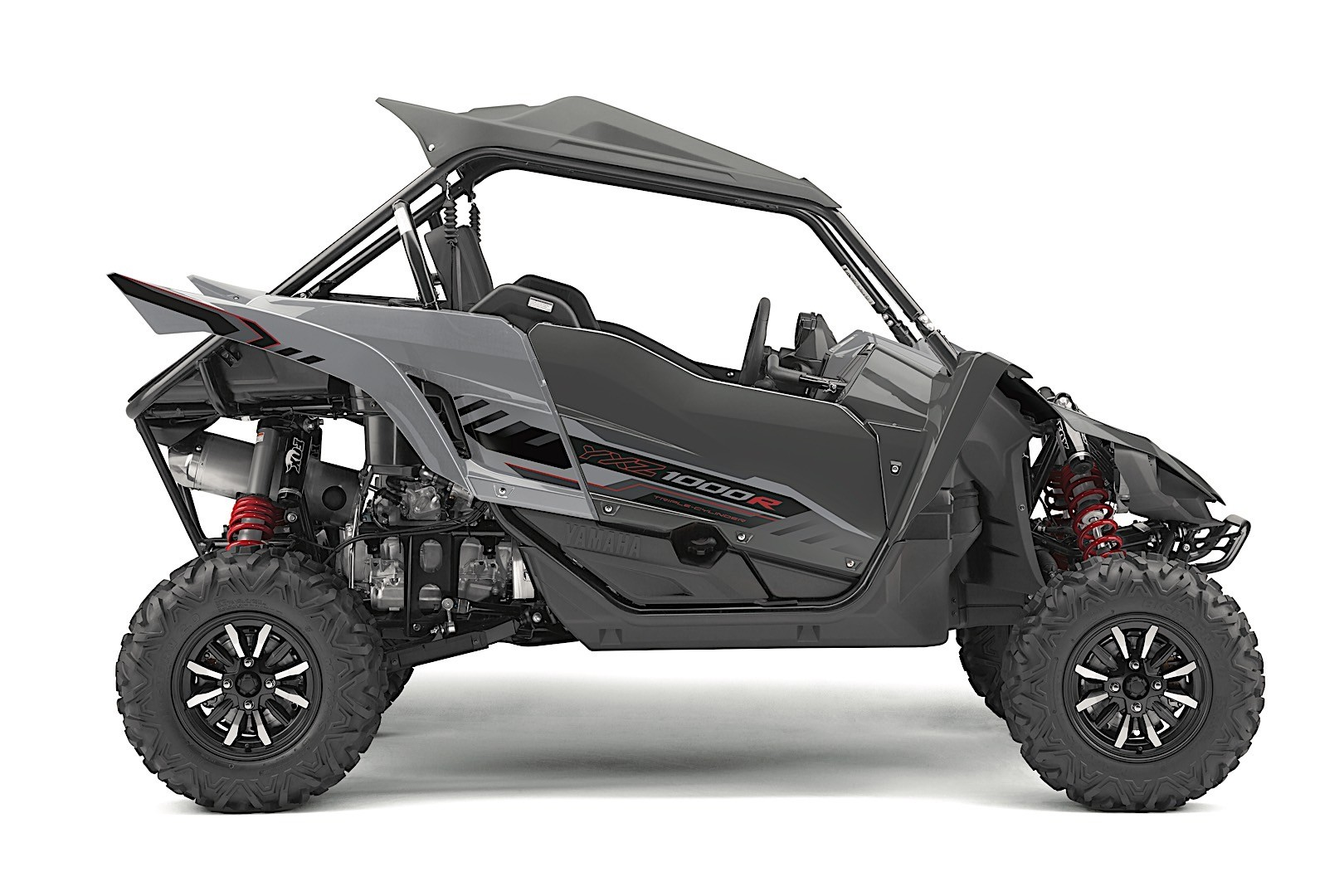 Yamaha utv 50 inches autos post for Yamaha side by sides