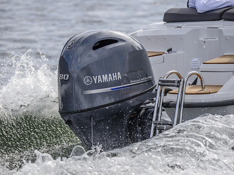 Yamaha XSR900 Scramblers Rendered - autoevolution