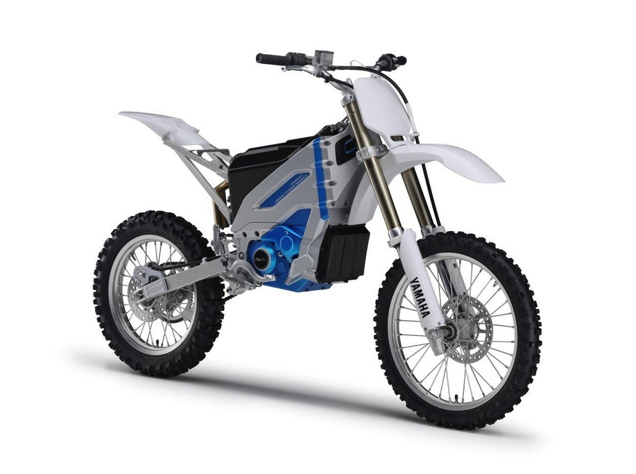 yamaha 39 s electric pes1 and ped1 bikes confirmed for. Black Bedroom Furniture Sets. Home Design Ideas