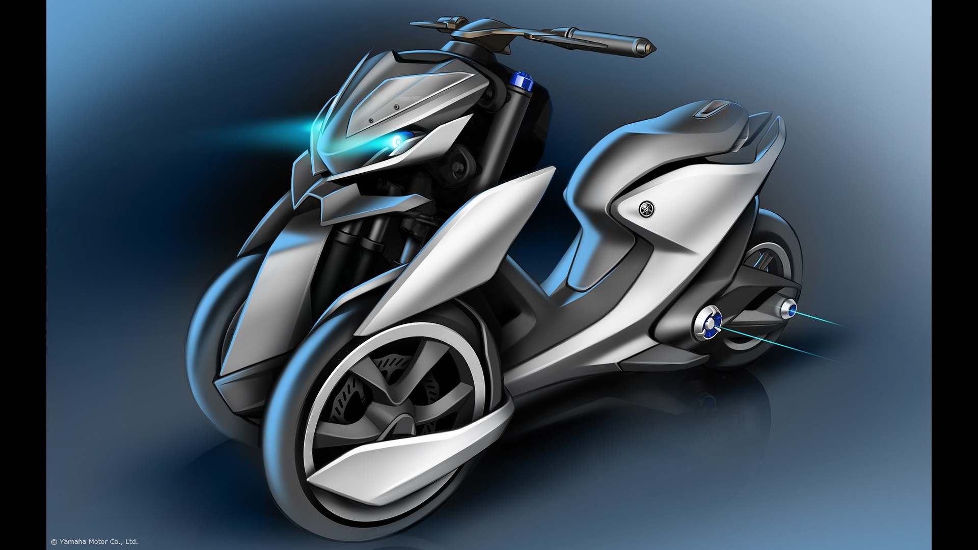 http://s1.cdn.autoevolution.com/images/news/gallery/yamaha-shows-03gen-three-wheeled-scooter-concepts-video-photo-gallery_8.jpg