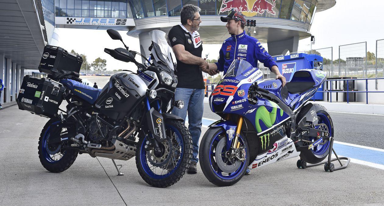 line rider 3