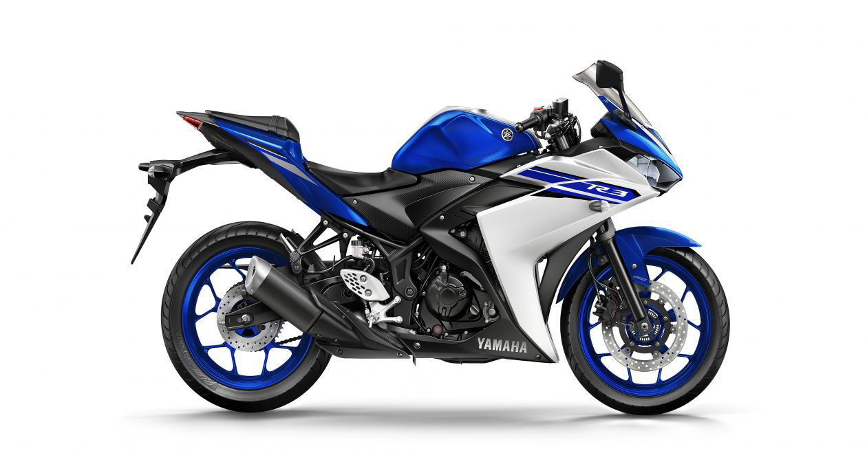 Yamaha Takes the MotoGP Bikes on the Top of Mont Blanc, Sponsors the VR46 Riders - autoevolution
