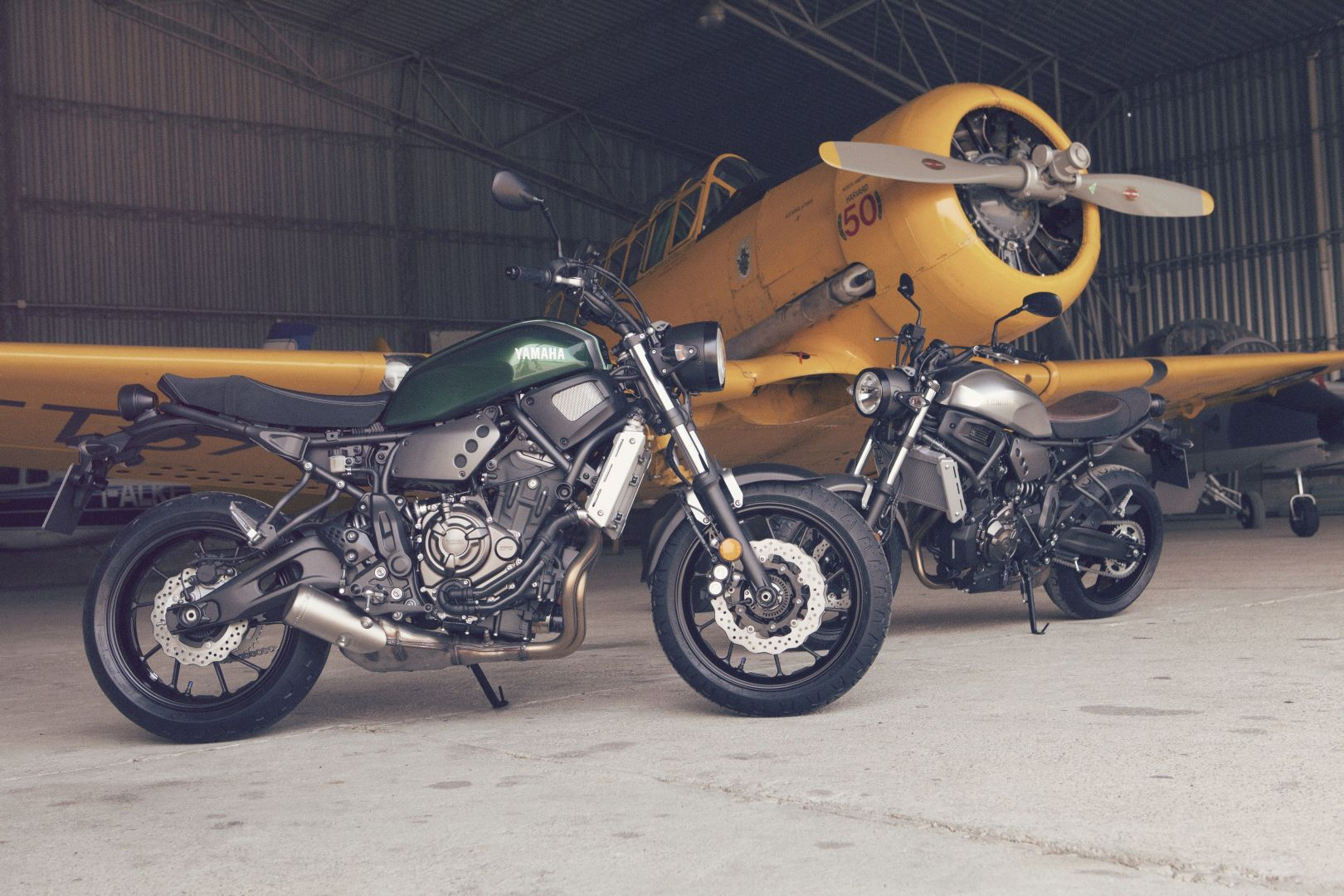 yamaha motorcycles cycle world - HD1200×782