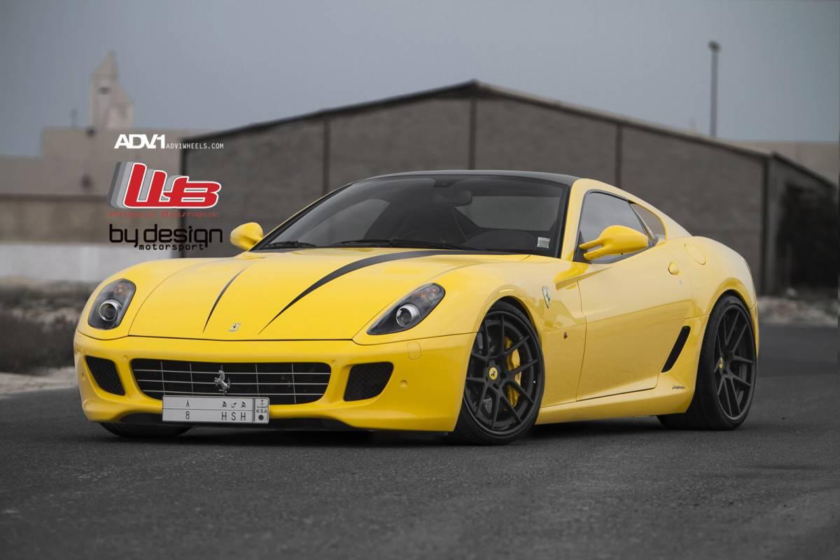 http://s1.cdn.autoevolution.com/images/news/gallery/yellow-ferrari-599-on-adv1-wheels-looks-stunning-photo-gallery_2.jpg