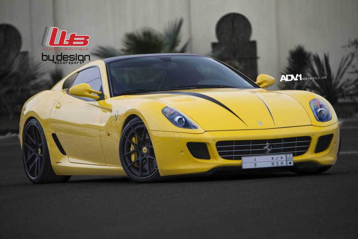 http://s1.cdn.autoevolution.com/images/news/gallery/yellow-ferrari-599-on-adv1-wheels-looks-stunning-photo-gallery_4.jpg
