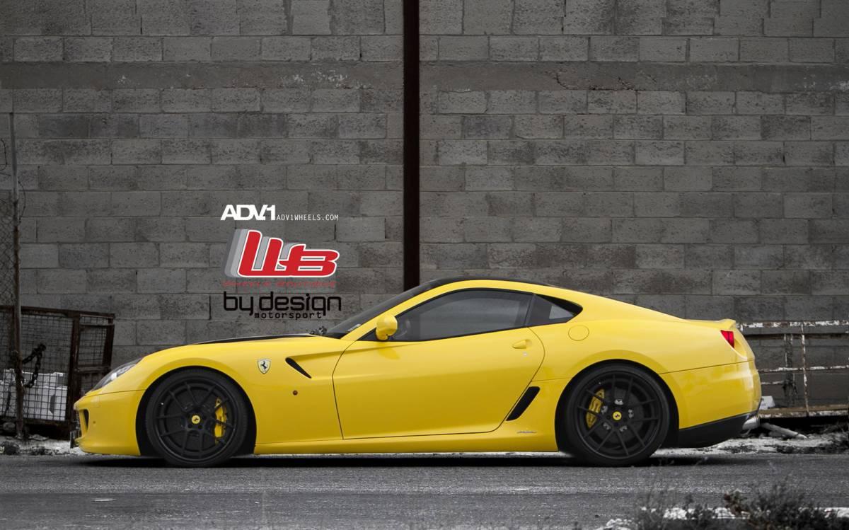 http://s1.cdn.autoevolution.com/images/news/gallery/yellow-ferrari-599-on-adv1-wheels-looks-stunning-photo-gallery_5.jpg