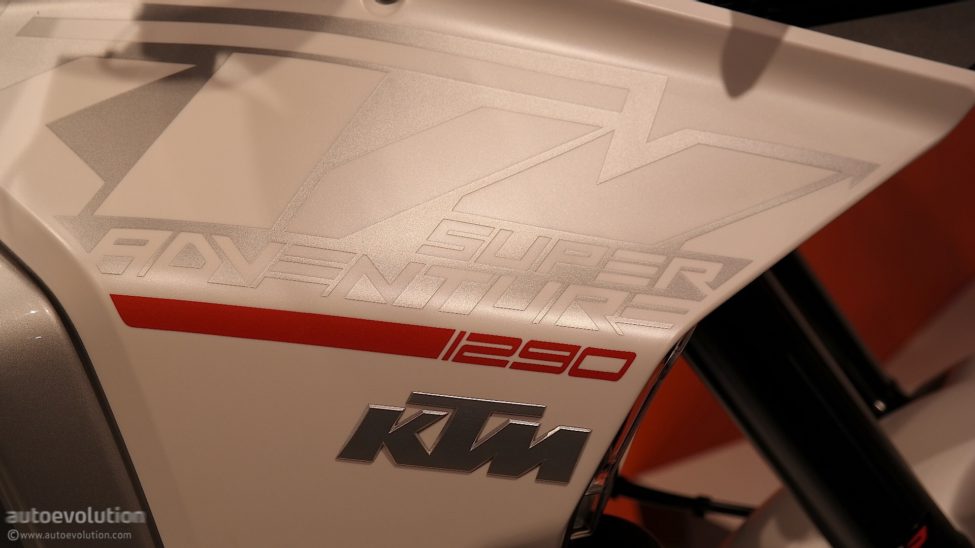 yes the 2015 ktm 1290 super adventure is one of the best