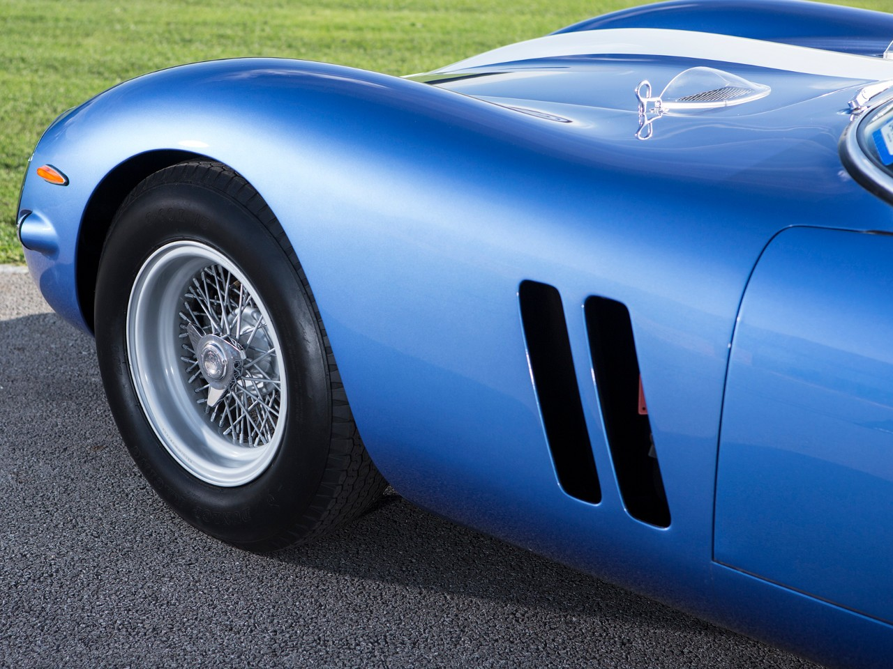 most expensive car in the world history Automotive history has just been made as the 1936 bugatti type 57sc atlantic world's most expensive car car is the most expensive car in the history.