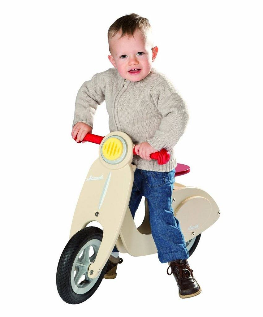 kid scooters