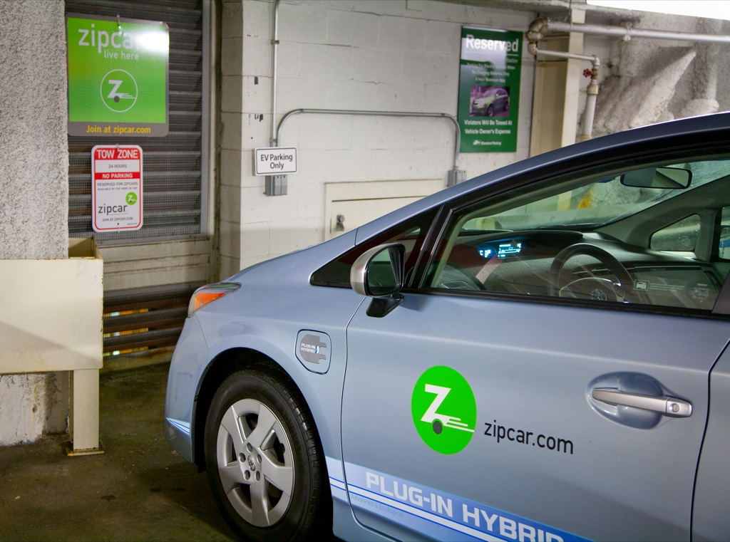 evaluate zipcar Start studying chapter 10: services: the intangible product learn vocabulary, terms, and more with flashcards, games, and other study tools.
