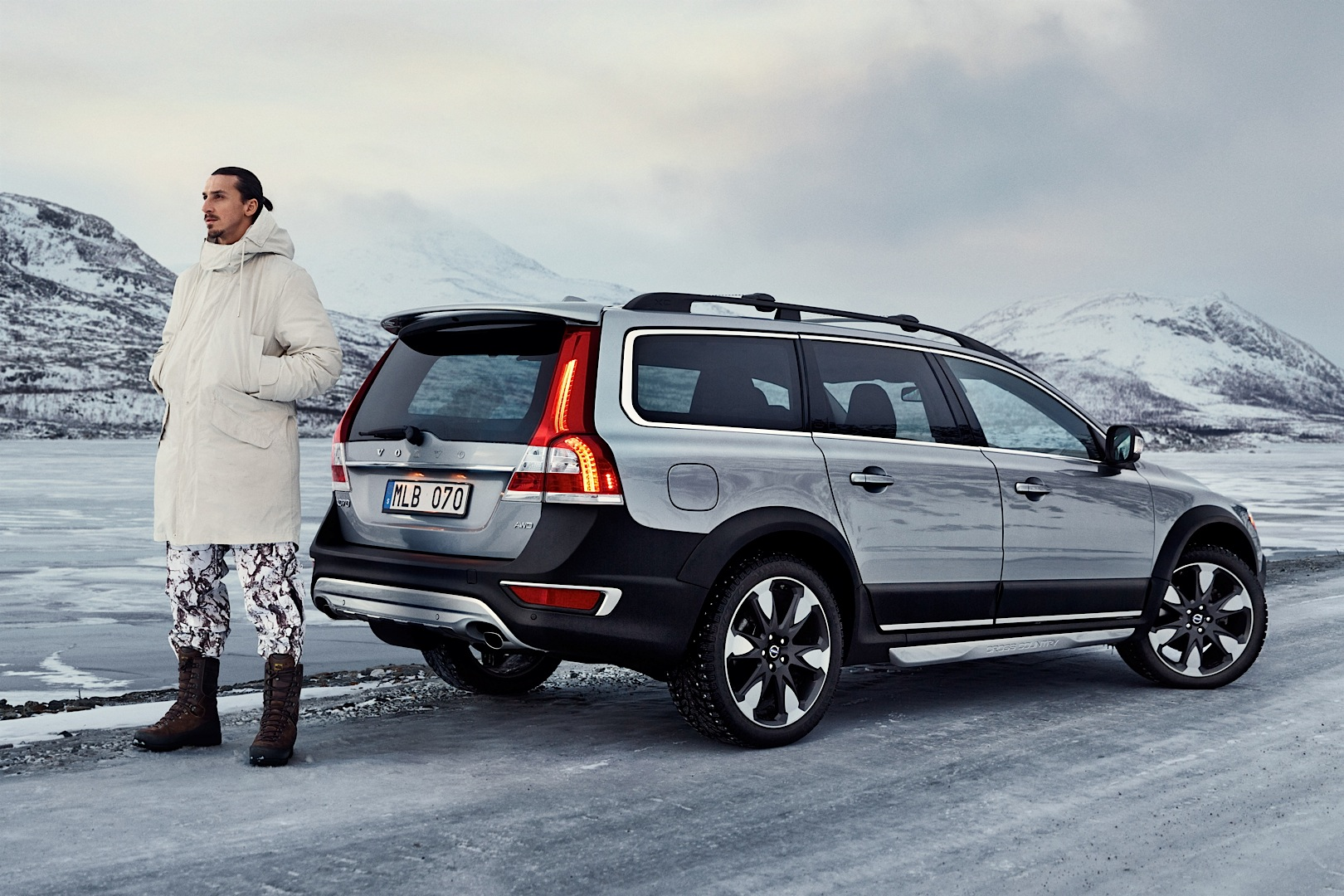 nieuwe volvo xc70 2014 2017 2018 best cars reviews 2017 2018 best cars reviews. Black Bedroom Furniture Sets. Home Design Ideas
