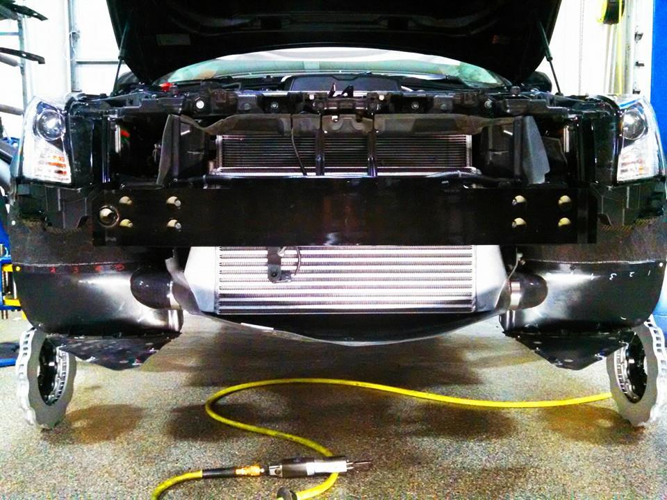 Cadillac Ats Performance Parts Www Jpkmotors Com