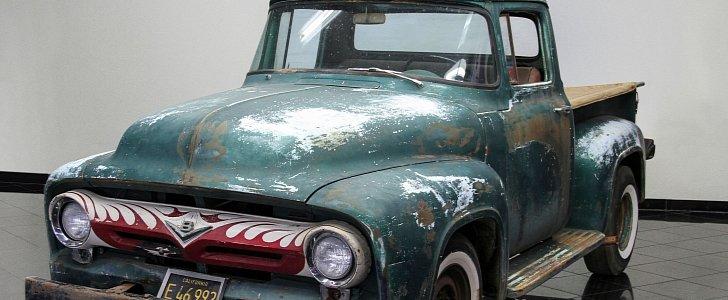 Galpin Motors Used Cars