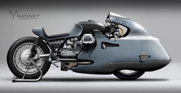2015 Harley-Davidson 883 Iron Surfaces - autoevolution