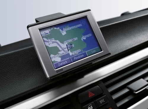 Portable Navigation Systems For Cars Reviews