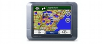 Garmin Helps Automakers Reduce Fuel Consumption