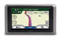 Garmin's newly-released zumo 660