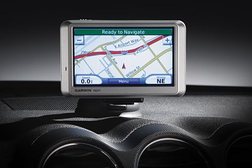 Item 24406 Alpine CDA 117 together with Scosche Magic Mount Dash Black 12076561 moreover Plastic Air Vent Car Mount Stand Holder Black p211761 furthermore Car Surveillance Camera further V16 Mini Personal Locator GPS Real Time Tracker SOS  municator P 927565. on gps devices for car reviews html