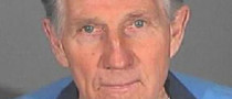 Gary Collins Busted for DUI... Again