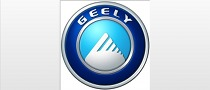 Geely Inaugurates Vehicle Assembly Line in Russia