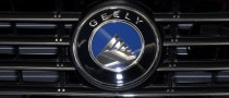 Geely, the Only Buyer for Volvo