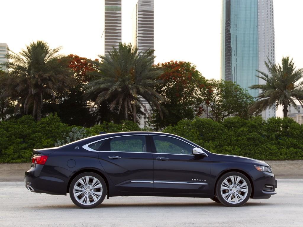 General Motors Company (GM) has current market capitalization of $54.64 Billion