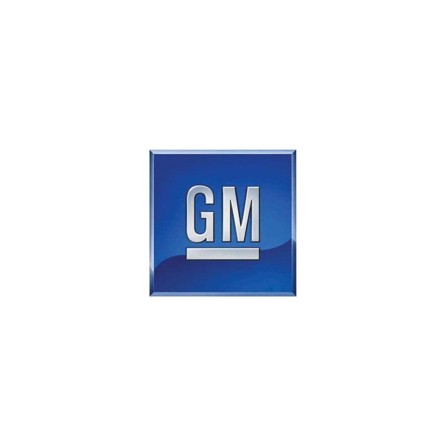General Motors Canada Increases Production Autoevolution