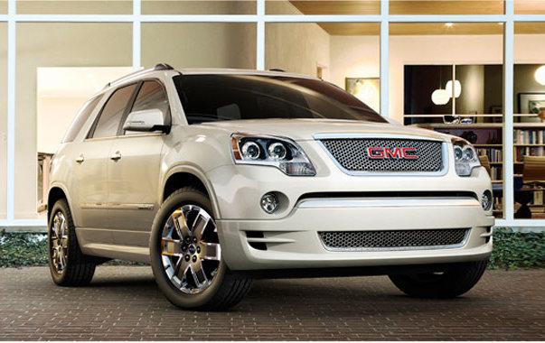 General motors enhances certified pre owned vehicle for General motors vehicle purchase program