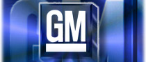 General Motors Sales Down 45 Percent in March
