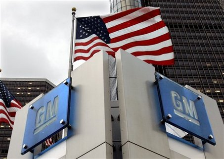 General Motors And Uaw Could Reach Agreement Earlier Than