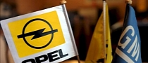 General Motors to Roll Out Opel in Europe for Head On Competition With VW