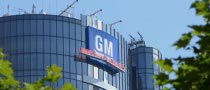 General Motors Will Cut 1,000 More Jobs