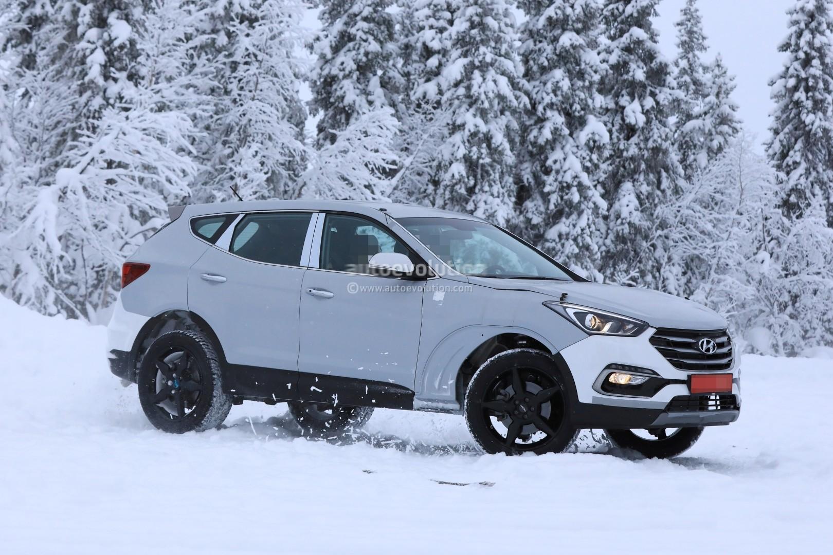 2020 Genesis GV80 SUV Full Review >> 2020 Genesis GV80 SUV Full Review | 2020 Upcoming Car Release