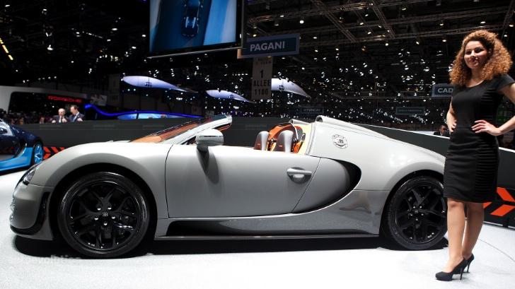 geneva 2012 bugatti veyron grand sport vitesse. Black Bedroom Furniture Sets. Home Design Ideas