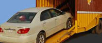 German Scrappage Fraud Investigation on the Way