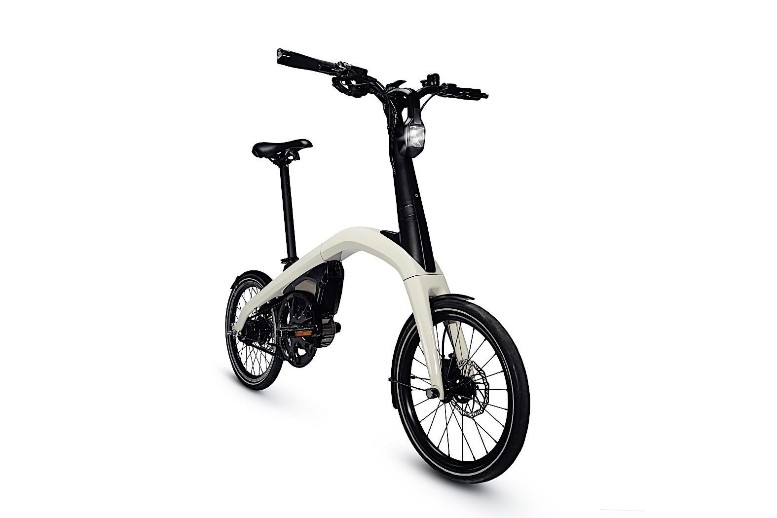 064b8154cc0 Get $10,000 from GM If You Name Its New Electric Bikes Brand ...