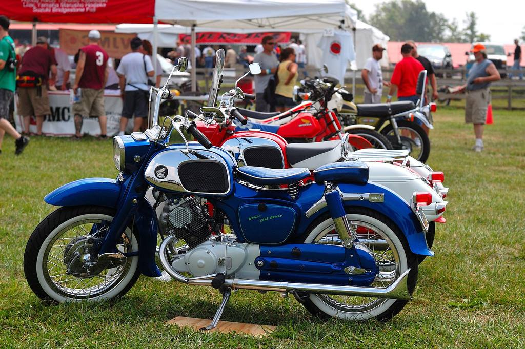 Discount rates On Tickets For IMS Long Beach Motorcycle Show At Long Beach Convention Center In Long Beach, CA. Save on tickets for IMS Long Beach Motorcycle Show at Long Beach Convention Center in Long Beach, CA.