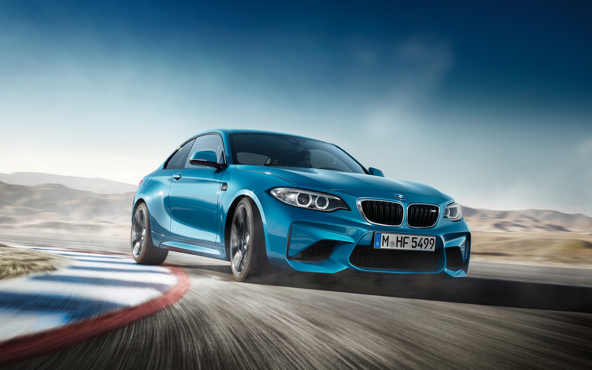 Get Your Bmw M Wallpapers Fresh Out The Oven Photo Gallery