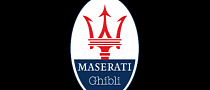 Ghibli Name Confirmed for Smaller Four-Door Maserati