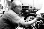 Giotto Bizzarrini: Engineering Excellence
