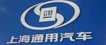 GM Already Sold 2 Million Cars in China... Again