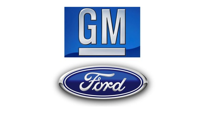 F headlines ford motor company common stock stock html for Ford motor company news headlines