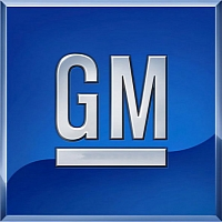 GM planning to increase its financial efficiency