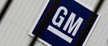 GM Could Reopen Plants to Satisfy Demand