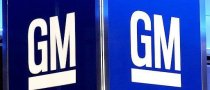 GM Feels the First Taste of Bankruptcy, Reports $6bn Loss