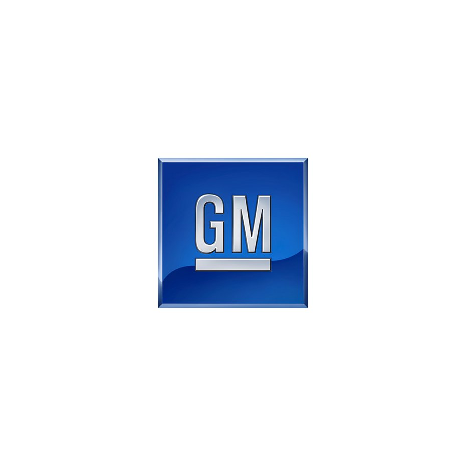 general motors is offering improved services to its fleet customers. Cars Review. Best American Auto & Cars Review
