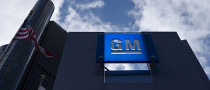 GM Granted $70 Million Loan in Argentina